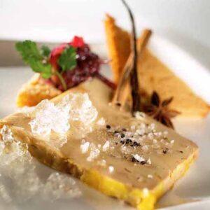 foie-gras-leger 1