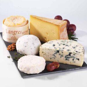 plateau de fromage_0016-leger