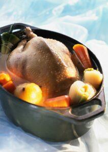 poule-au-pot-legumes