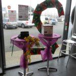conscrit-villefranche-2012-3