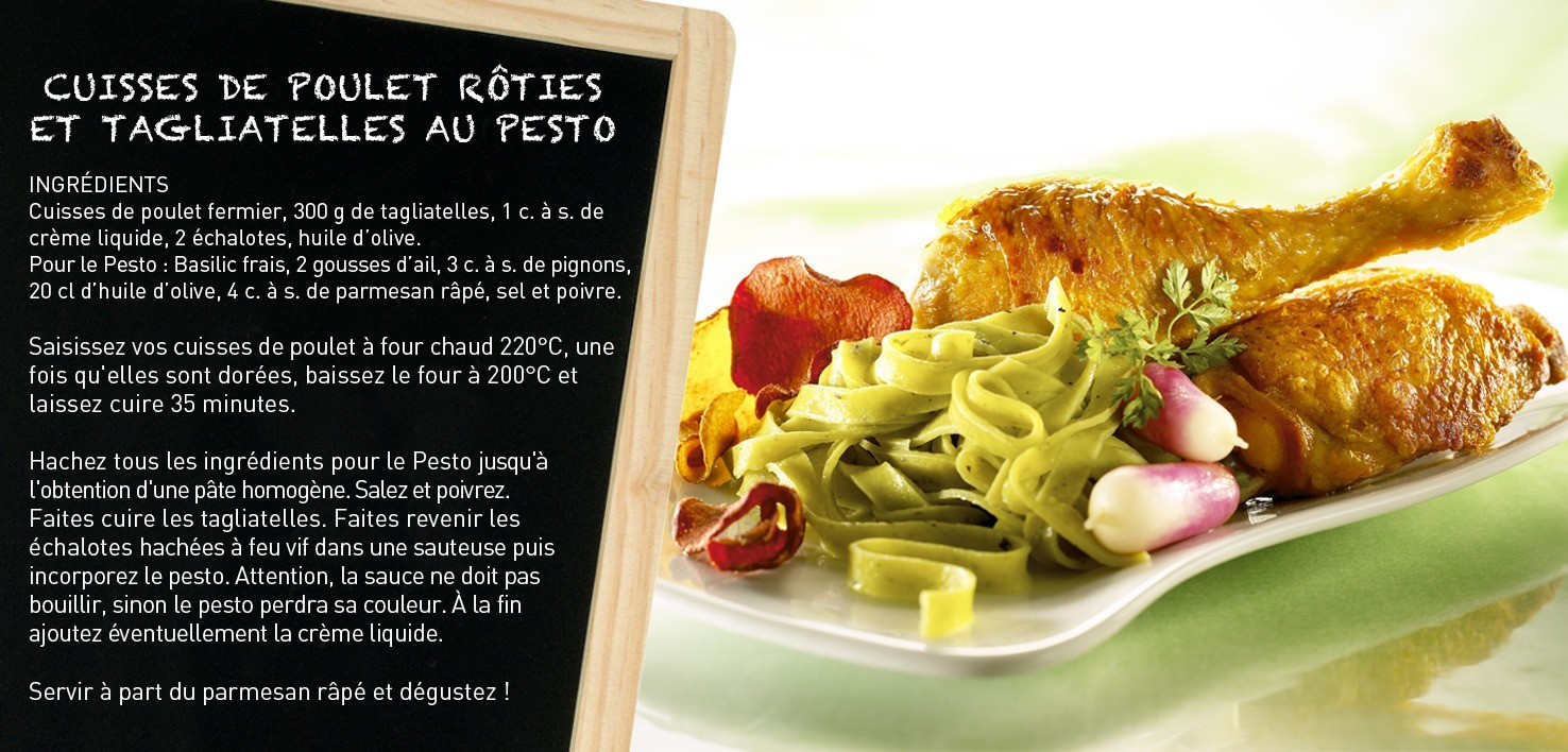 Recette_PouletRoti