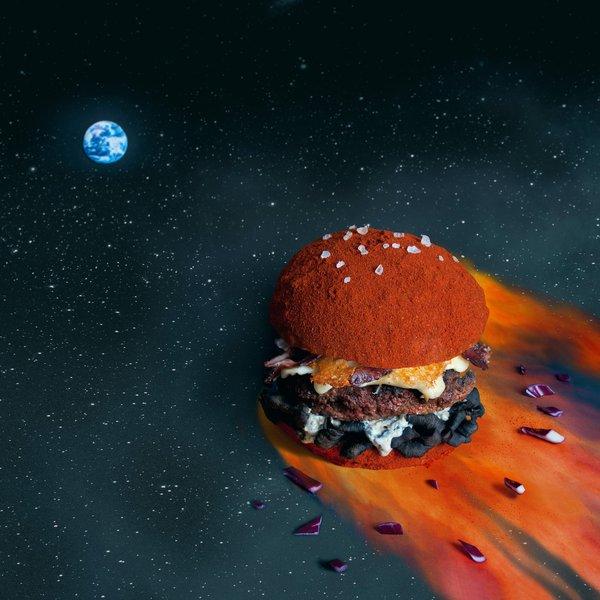 blend-theendburger-fatandfurious