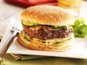 burger 019