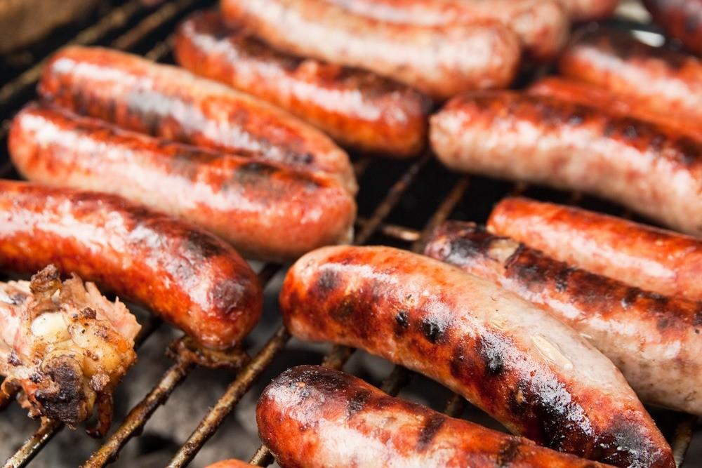 boucheries-andre-cuisiner-saucisses-merguez-barbecue