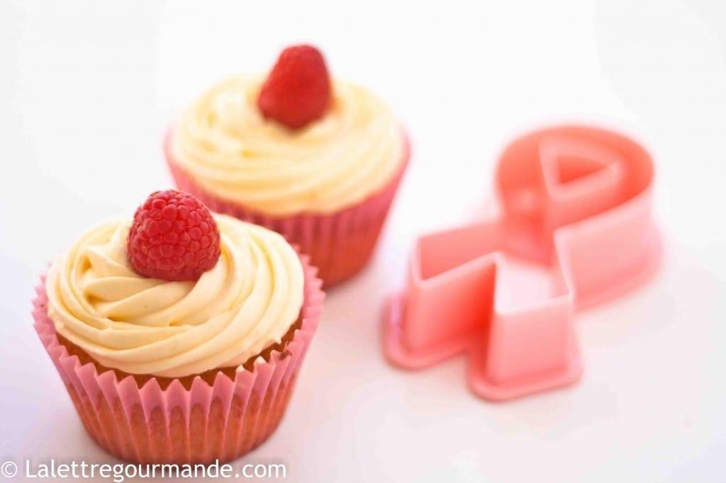 boucheries-andre-cupcakes-fete-des-meres-recette