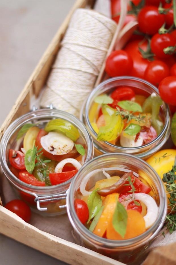 boucheries-andre-pique-nique-salade-tomates