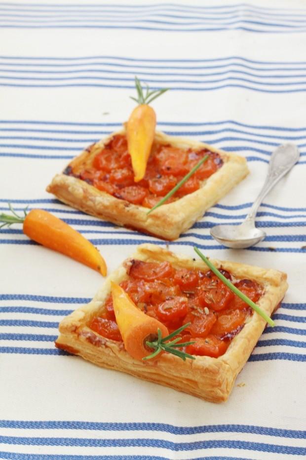 boucheries-andre-pique-nique-tarte-carottes