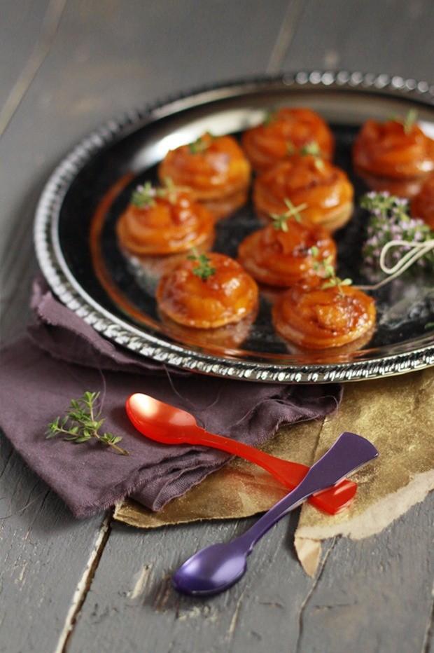boucheries-andre-pique-nique-tarte-tatin
