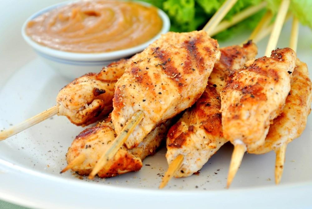 boucheries-andre-recette-brochettes-poulet-sauce-satay