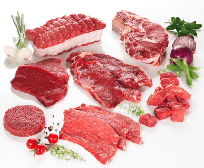 boucheries-andre-morceaux-viande-boeuf