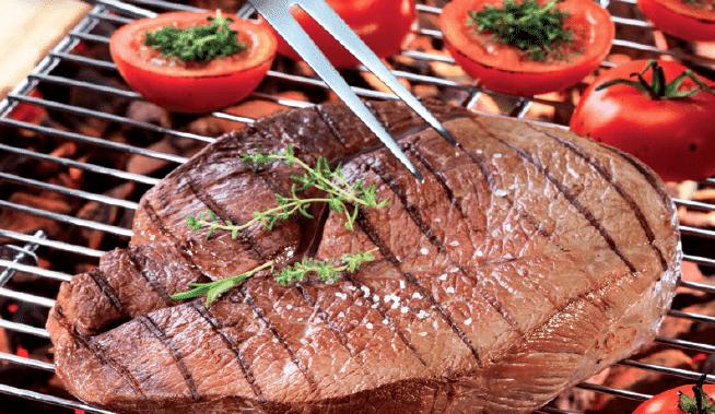 boucheries-andre-tranche-de-boeuf-a-griller-barbecue
