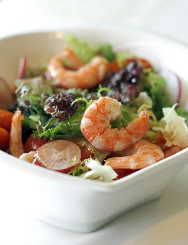 boucheries-andre-recettes-salades-composees