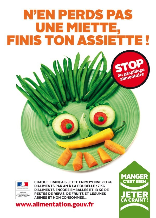 boucheries-andre-lutte-gaspillage-alimentaire