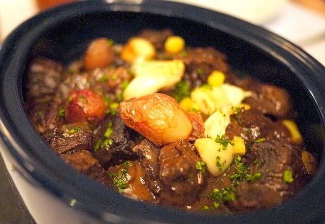 boucheries-andre-recette-boeuf-bourguignon