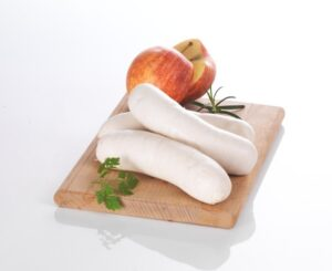 boucheries-andre-boudin-blanc-traiteur