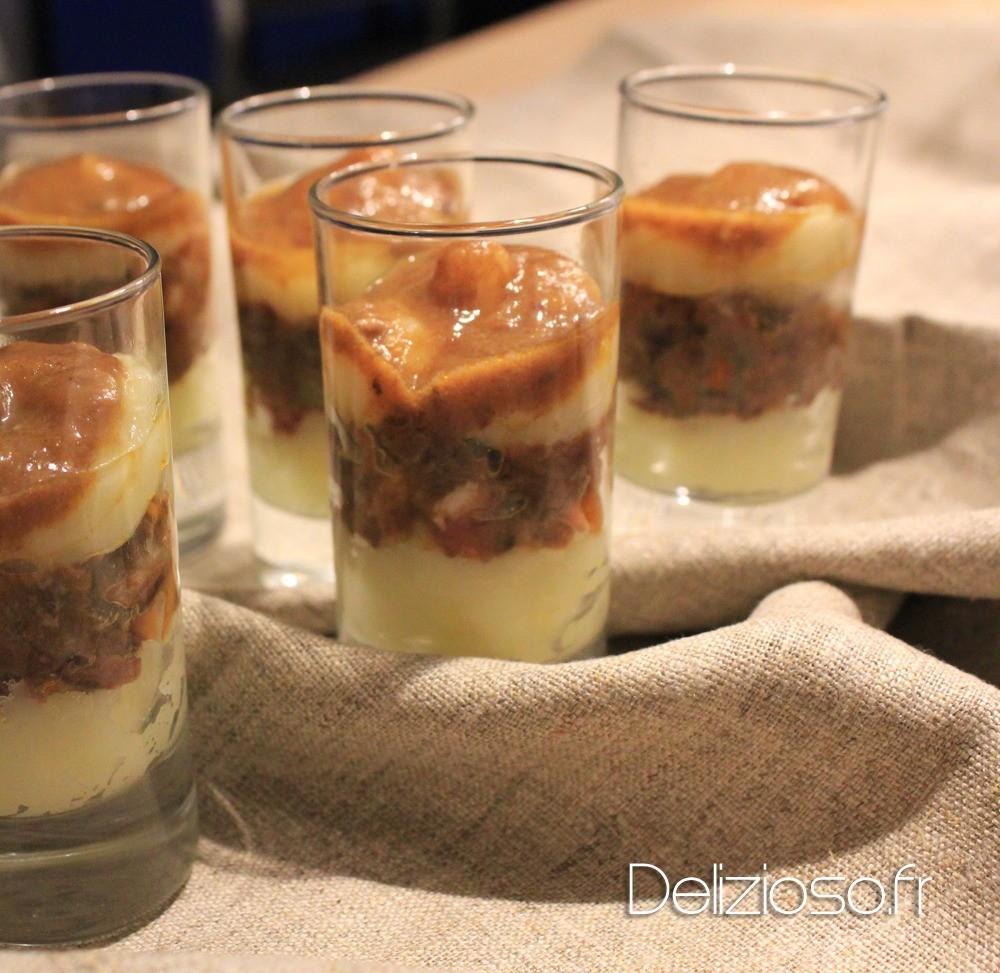 boucheries-andre-recette-hachis-parmentier-boeuf-bourguignon