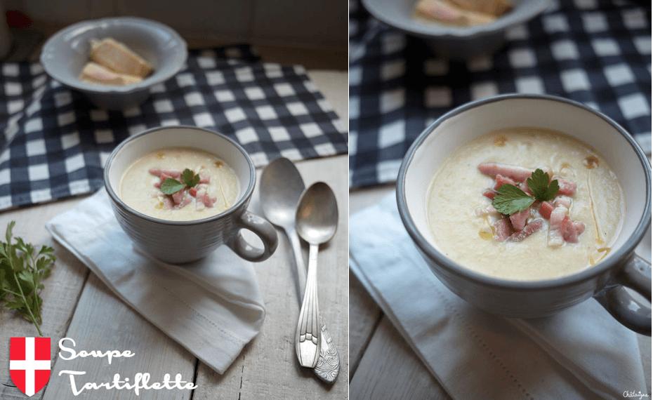 boucheries-andre-recette-soupe-tartiflette-savoie