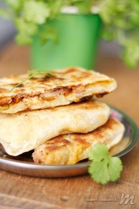boucheries-andre-recette-parathas-farcis-poulet