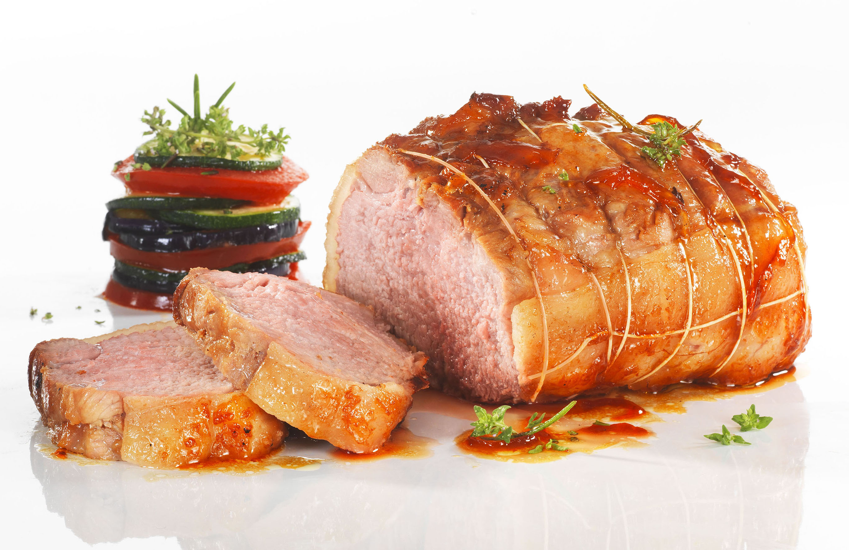 boucheries-andre-roti-veau-pentecote