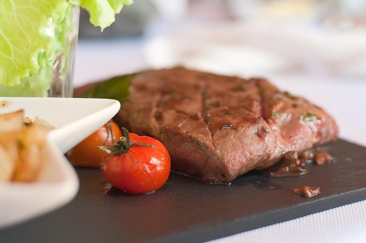 boucheries-andre-recette-boeuf-marinade-italienne